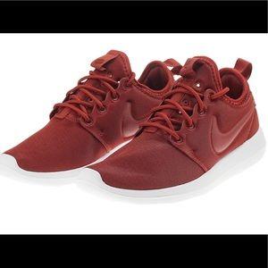 Nike Roshe 7.5